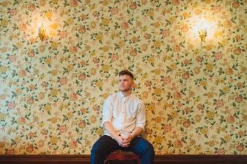 Image by Sean McGrath (http://www.seanmcgrath.ca).